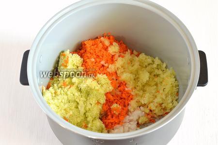 Зеленый горошек рецепты супа для похудения