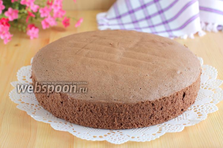 Насыпной пирог с яблоками и творогом рецепт с пошагово в духовке