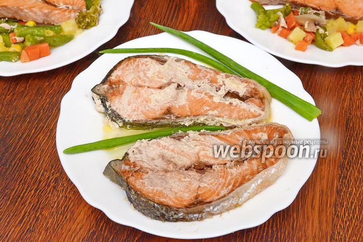 Салат с курицей и сыром вкусный рецепт