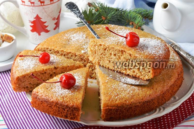 Рецепт вкусных сладких пирожков с фото