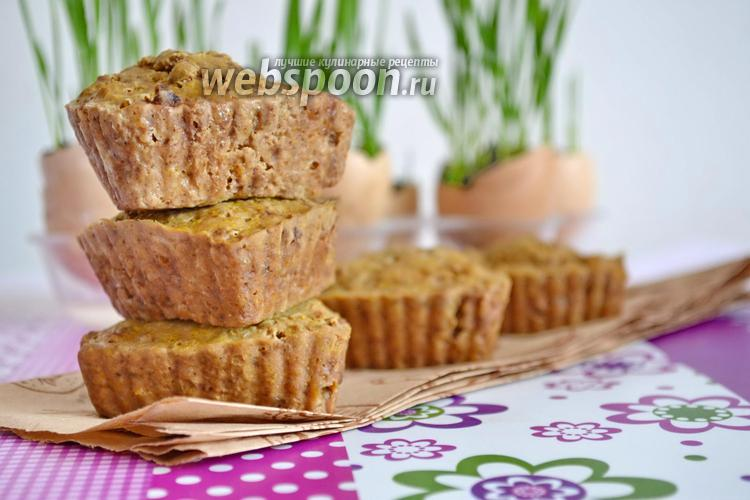 Печень свина¤ рецепты пошаговые фото