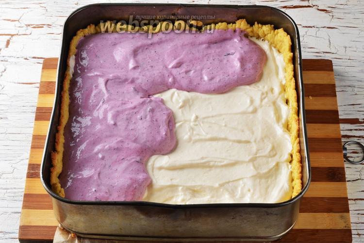 Тефтели мясные с подливкой рецепт в духовке