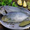 Фото совета Как чистить масляную рыбу
