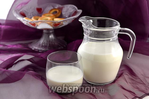 Как вскипятить молоко