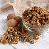 Фото совета Как чистить грецкие орехи