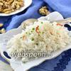 Фото совета Как варить пропаренный рис
