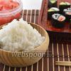 Фото совета Как варить рис для суши