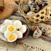 Фото совета Как варить перепелиные яйца