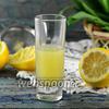 Как выжать максимальное количество сока из лимона