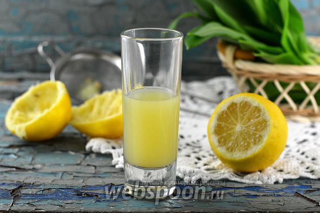 Фото Как выжать максимальное количество сока из лимона
