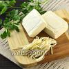 Как натереть плавленый сыр