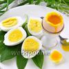 Фото совета Как варить куриные яйца