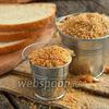 Фото совета Как сделать панировочные сухари