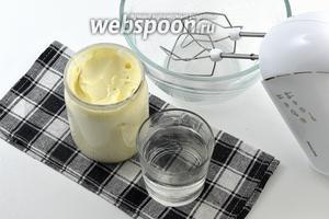Масло домашнее как приготовить