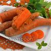 Фото совета Как варить морковь