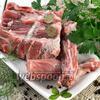 Фото совета Как варить свиные рёбрышки