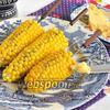 Фото совета Как варить кукурузу