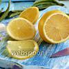 Как освежить подсохшие цитрусовые