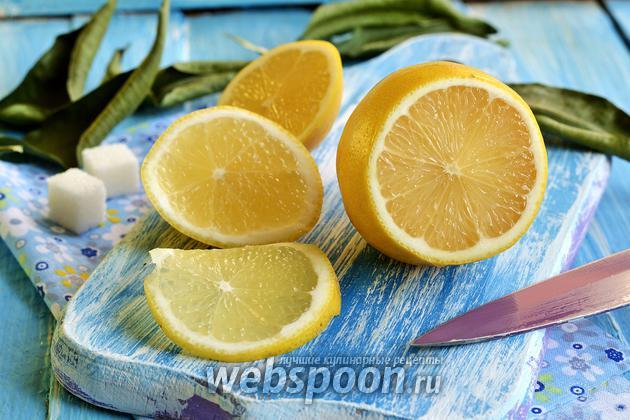 Фото Как освежить подсохшие цитрусовые