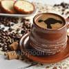 Фото совета Как варить кофе в турке