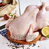 Фото совета Как разделать курицу