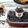 Фото совета Как жарить подсолнечные семечки