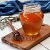 Как растопить засахарившийся мёд