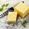 Фото совета Как заморозить сыр