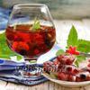 Как изготовить цветной лёд для напитков