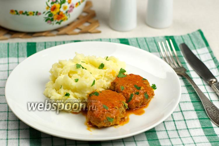 Вкусные рецепты салата с языком