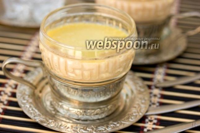 Фото Чай по-татарски