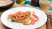 Фото рецепта Испанская тортилья