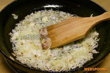Булочки сердечки с куриным фаршем в духовке - рецепт пошаговый с фото