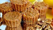 Фото рецепта Пирожное «Муравейник»