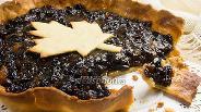 Фото рецепта Канадский пирог