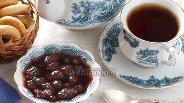Фото рецепта Клубничное варенье