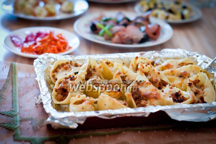 Салаты с копченой говядиной рецепты с фото