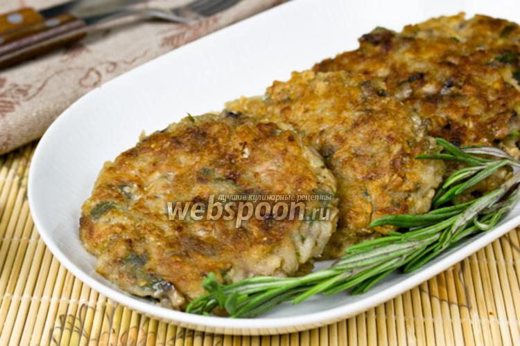 Рецепт ежики с рисом в сметанном соусе в духовке рецепт с фото