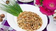 Фото рецепта Салат «Ананас»