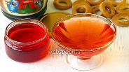 Фото рецепта Облепиховый мёд
