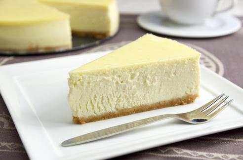 Фото 1 Рецепты новогодних тортов