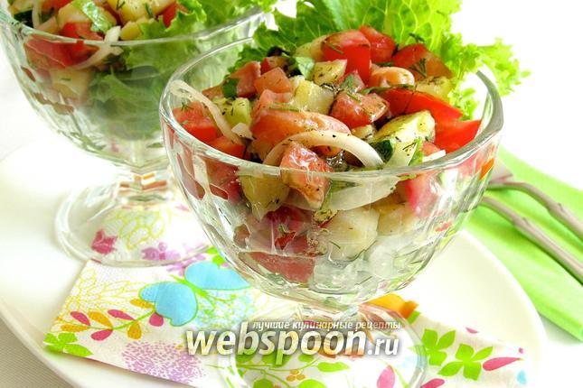 Лечо из огурцов на зиму с помидорами и болгарским перцем отзывы
