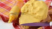 Фото рецепта Мягкое сладкое песочное тесто