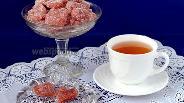 Фото рецепта Яблочно-сливовый мармелад в мультиварке