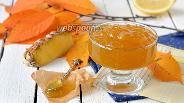 Фото рецепта Джем из ананаса