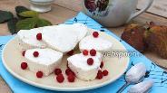 Фото рецепта Творожный десерт