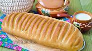 Фото рецепта Кулебяка с грибами