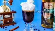 Фото рецепта Кофе по-ирландски (айриш)