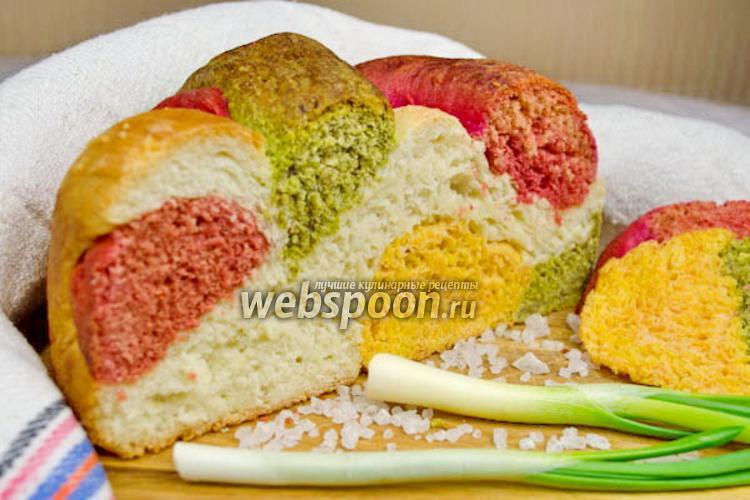 Верзере как приготовить вкусные слоеные пирожки с капустой