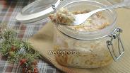 Фото рецепта Свинина томлёная в собственном соку